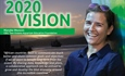 2020 Vision | Maryke Musson