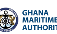 Maritime authority seeks power to seize and destroy boats