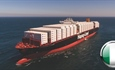 Shipping line opens office in Nigeria